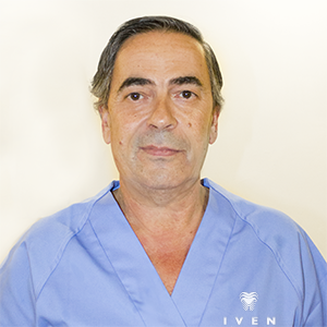 Pedro Antonio Gallardo García